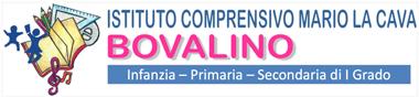 Istituto Comprensivo Bovalino